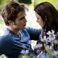 Arriva il terzo capitolo della saga Twilight