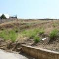 In Puglia ancora molti comuni presentano abitazioni e fabbricati industriali in aree a rischio idrogeologico