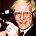 Andy Warhol alla Fiera del Levante
