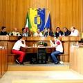 Consiglio comunale rinviato in seconda convocazione