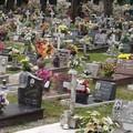 La regolamentazione dei loculi cimiteriali