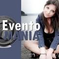 Incontro con la cantante gravinese Antonella Carlucci