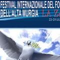 """Festival Internazionale del Folklore dell'Alta Murgia  """"La Zjte """""""