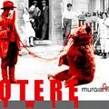 Ancora 2 mesi al Murgia Film Festival