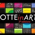 Notte in Arte: il grazie degli organizzatori ai gravinesi