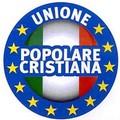 Leonardo Mandolino Segretario dell'Unione Popolare Cristiana