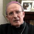 Mons. Mario Paciello urla contro lo stupro della tredicenne