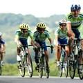 Domani seconda giornata nazionale della bicicletta