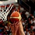 """18^ edizione del Torneo Internazionale  """"Minibasket in piazza """" a Matera"""