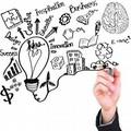 """""""La mia idea """": prorogati i termini di scadenza"""