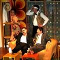 La Compagnia Colpi di scena nell'estate di Putignano