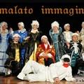 """Giunge a conclusione la stagione di prosa 2010-2011 della compagnia teatrale """"Colpi di scena"""""""