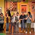 """Brillante rappresentazione de """"Il Nome"""" al Teatro Vida"""