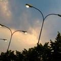 Pubblica illuminazione, tante segnalazioni di strade al buio