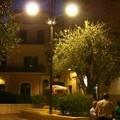 Sarà tutto nuovo per gli impianti di pubblica illuminazione