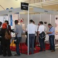Isopack alla conquista del mercato nordafricano