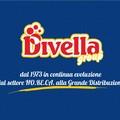 Divella Group ha un nuovo alleanto in Tatò Paride S.p.A