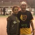 """Circolo Tennis. Chiusura col botto per il  """"Torneo Sociale """""""