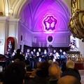 """La Civica Orchestra Sinfonica di Fiati """"Emilio Silvestri"""" in """"I suoni del dolore"""""""