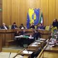 Annullata seduta del consiglio comunale