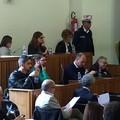Consiglio comunale, l'opposizione si rivolge al Prefetto