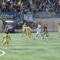 """Vittoria di rigore per la FBC. E ora il  """"derby della Murgia """""""