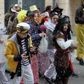 Per il Carnevale gravinese 2018, non è ancora detta l'ultima parola