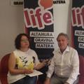 Intervista al candidato sindaco Domenico Franco Romita