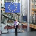 5000 estintori GIELLE al Parlamento Europeo