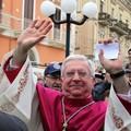 Mons. Ricchiuti confermato alla guida di Pax Christi