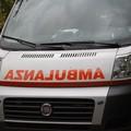 """Grave incidente tra due auto alla  """"Murgetta """", quattro feriti"""