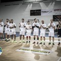 La Casareale Volley Gravina non si ferma più: Ruvo battuto 3-1