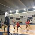 Td Innovation Gravina – Pianeta Sport Bitetto 3-0