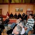 Tarsu: accordo tra Aim e Amministrazione