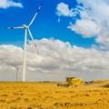 Sviluppo sostenibile, Andriani si allinea agli obiettivi dell'Agenda 2030