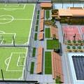 Associazione giovanile denuncia l'assenza di strutture sportive