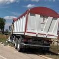 Tragico incidente tra Ruvo e Altamura, quattro morti