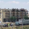 Un altro incidente tra Altamura e Gravina