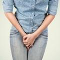 Parafarmacie e Farmacie di Gravina, insieme per combattere l'incontinenza