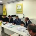 Il consiglio regionale si attivi per salvare l'agricoltura locale