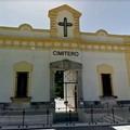 Come e quando nascono i cimiteri compreso quello cittadino
