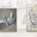 Presentazione del bassorilievo restaurato di Benedetto XIII e della lastra tombale del 1800
