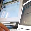 Assunzioni disabili direttamente on line