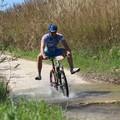 Iron Bike, si recupera la Mediofondo Bosco Difesa Grande