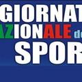 IX Giornata Nazionale dello Sport