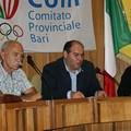 IX Giornata Nazionale dello Sport a Gravina