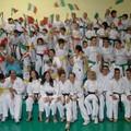 Un importante appuntamento per la A.S.D. Karate Gravina: il saggio-esame