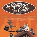 """Al Vida primo appuntamento con """"Amattori… Insieme"""": in scena """"La bottega del caffè"""""""