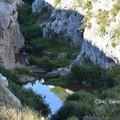 Incontro con gli esperti di Pugliapromozione e gli operatori turistici pugliesi