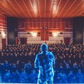 """Spettacolo teatrale """"la Magia dei Legumi"""": 500 bambini al Sidion"""